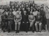 7 клас гімназії