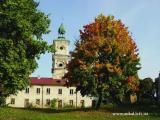 Белзька ратуша