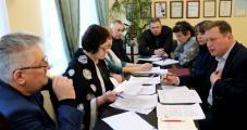 Медицина Сокальщини готується до другого етапу реформи, який стартує 1 квітня 2020 року