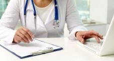 З 10 липня в центрі Сокаля всі бажаючі будуть мати можливість підписати договір з сімейним лікарем