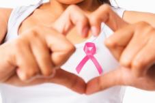 Онко-гінекологи закликають жінок проходити профілактичні обстеження