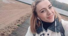 Медсестру з Сокаля відзначили дипломом у Києві на конкурсі медичних сестер та братів «Лідери змінюють світ»