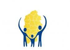 Проект «Об'єднуймося свідомо: підвищення ефективності процесу об'єднання громад у Львівській області»